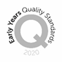 Early Years Quality Standards